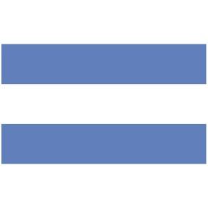 Vlag El Salvador